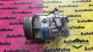 Compresor AC Ford